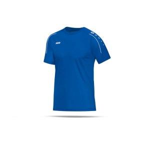 jako-classico-t-shirt-kids-blau-f04-shirt-kurzarm-shortsleeve-vereinsausstattung-6150.png