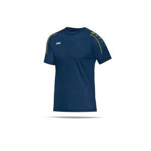 jako-classico-t-shirt-kids-blau-gelb-f42-shirt-kurzarm-shortsleeve-vereinsausstattung-6150.png