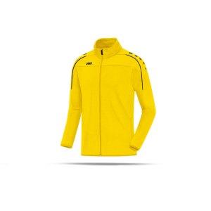 jako-classico-trainingsjacke-kids-gelb-f03-fussball-teamsport-textil-jacken-8750.png