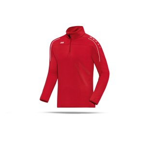 jako-classico-ziptop-kids-rot-weiss-f01-zipper-sporttop-trainingstop-sportpulli-teamsport-8650.png