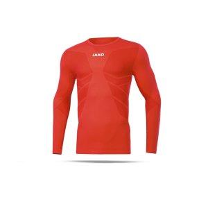 jako-comfort-2-0-langarm-kids-orange-f18-underwear-langarm-6455.png