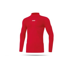 jako-comfort-2-0-turtleneck-rot-f01-underwear-langarm-6955.png