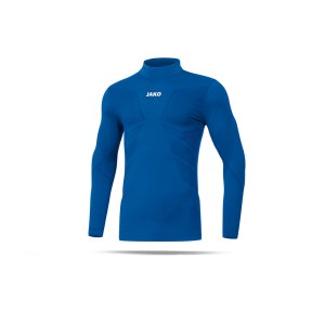 jako-comfort-2-0-turtleneck-blau-f04-underwear-langarm-6955.png