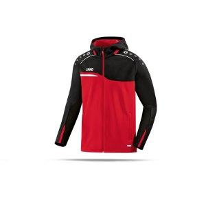 jako-competition-2-0-kapuzenjacke-f01-kids-teamsport-mannschaft-bekleidung-textilien-sport-6818.png