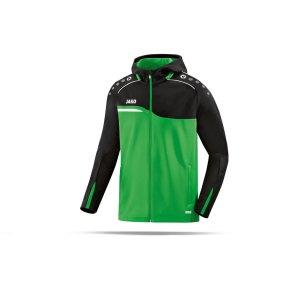 jako-competition-2-0-kapuzenjacke-f22-teamsport-mannschaft-bekleidung-textilien-sport-6818.png