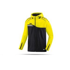 jako-competition-2-0-kapuzenjacke-f03-damen-teamsport-mannschaft-bekleidung-textilien-sport-6818.png