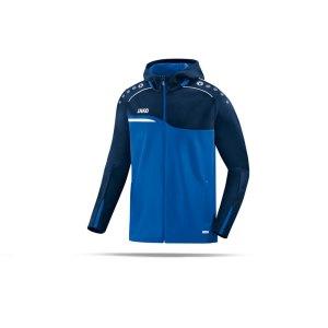 jako-competition-2-0-kapuzenjacke-f49-damen-teamsport-mannschaft-bekleidung-textilien-sport-6818.png