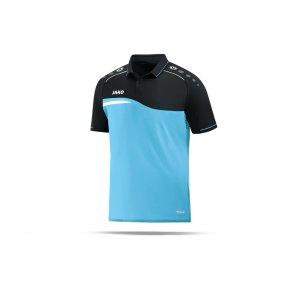 jako-competition-2-0-poloshirt-f45-teamsport-mannschaft-bekleidung-textilien-ausruestung-6318.png