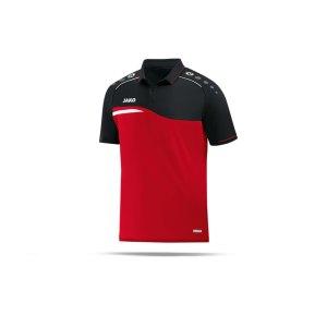 jako-competition-2-0-poloshirt-f01-kids-teamsport-mannschaft-bekleidung-textilien-ausruestung-6318.png