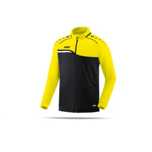 jako-competition-2-0-polyesterjacke-f03-teamsport-bekleidung-textilien-sport-mannschaft-9318.png