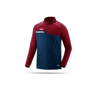 jako-competition-2-0-polyesterjacke-f09-teamsport-bekleidung-textilien-sport-mannschaft-9318.png