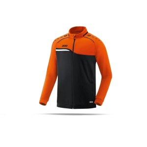 jako-competition-2-0-polyesterjacke-f19-teamsport-bekleidung-textilien-sport-mannschaft-9318.png