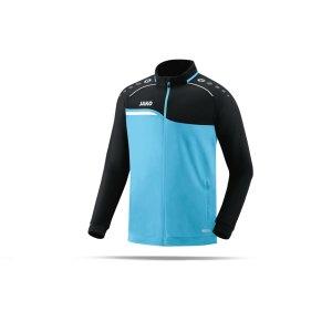 jako-competition-2-0-polyesterjacke-f45-teamsport-bekleidung-textilien-sport-mannschaft-9318.png