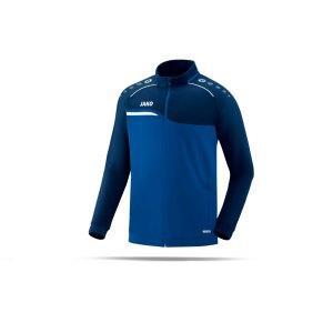 jako-competition-2-0-polyesterjacke-f49-kids-teamsport-bekleidung-textilien-sport-mannschaft-9318.png