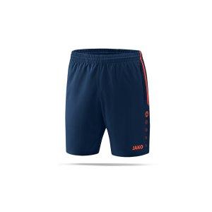 jako-competition-2-0-short-damen-blau-f18-fussball-teamsport-textil-shorts-6218.png