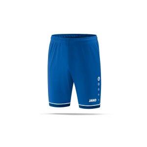 jako-competition-2-0-sporthose-blau-weiss-f04-teamsport-mannschaft-4418.png