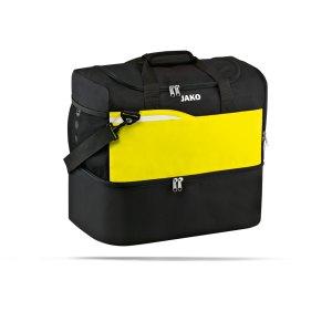 jako-competition-2-0-sporttasche-gr-m-schwarz-f03-teamsport-equipment-mannschaft-tasche-2018.png