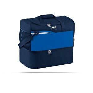 jako-competition-2-0-sporttasche-gr-m-blau-f49-teamsport-equipment-mannschaft-tasche-2018.png