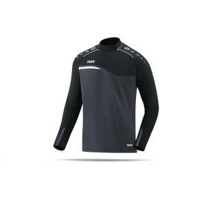 jako-competition-2-0-sweatshirt-f08-teamsport-fussball-sport-mannschaft-bekleidung-textilien-kids-8818.png