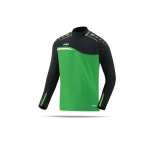 jako-competition-2-0-sweatshirt-f22-teamsport-fussball-sport-mannschaft-bekleidung-textilien-kids-8818.png