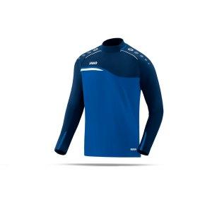 jako-competition-2-0-sweatshirt-f49-teamsport-fussball-sport-mannschaft-bekleidung-textilien-kids-8818.png