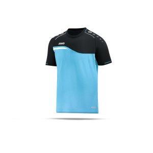 jako-competition-2-0-t-shirt-f45-teamsport-mannschaft-freizeit-ausruestung-6118.png