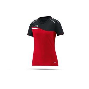 jako-competition-2-0-t-shirt-damen-f01-teamsport-mannschaft-freizeit-ausruestung-6118.png