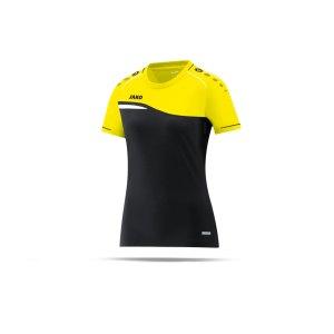 jako-competition-2-0-t-shirt-damen-f03-teamsport-mannschaft-freizeit-ausruestung-6118.png