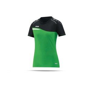 jako-competition-2-0-t-shirt-damen-f22-teamsport-mannschaft-freizeit-ausruestung-6118.png