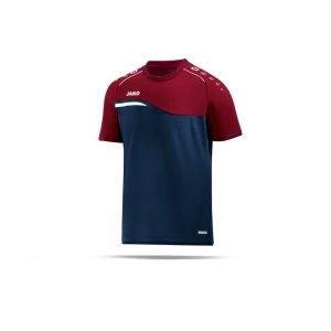 jako-competition-2-0-t-shirt-kids-blau-rot-f09-textilien-fussball-ausgeh-mannschaft-teamsport-training-6118.png
