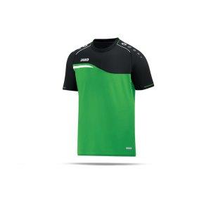 jako-competition-2-0-t-shirt-kids-gruen-f22-textilien-fussball-ausgeh-mannschaft-teamsport-training-6118.png