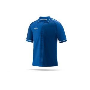 jako-competition-trikot-kurzarm-blau-weiss-f04-textilien-fussball-mannschaft-teamsport-training-spiel-4218.png