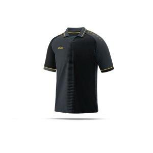 jako-competition-trikot-kurzarm-schwarz-gold-f08-textilien-fussball-mannschaft-teamsport-training-spiel-4218.png