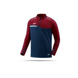 jako-competition-2-0-ziptop-f09-teamsport-mannschaft-sport-bekleidung-textilien-fussball-8618.png
