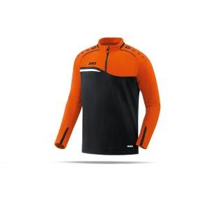 jako-competition-2-0-ziptop-f19-teamsport-mannschaft-sport-bekleidung-textilien-fussball-8618.png