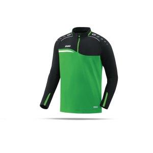 jako-competition-2-0-ziptop-f22-teamsport-mannschaft-sport-bekleidung-textilien-fussball-8618.png