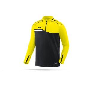 jako-competition-2-0-ziptop-f03-kids-teamsport-mannschaft-sport-bekleidung-textilien-fussball-8618.png