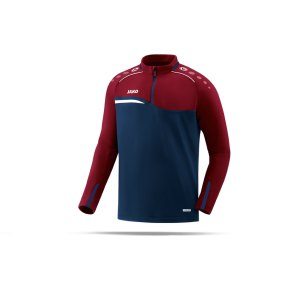 jako-competition-2-0-ziptop-f09-kids-teamsport-mannschaft-sport-bekleidung-textilien-fussball-8618.png