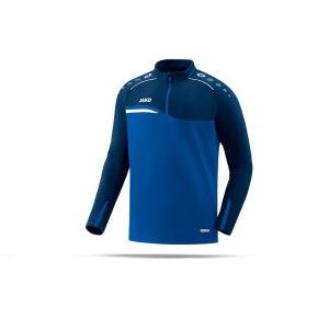 jako-competition-2-0-ziptop-f49-kids-teamsport-mannschaft-sport-bekleidung-textilien-fussball-8618.png