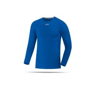 jako-compression-2-0-longsleeve-underwear-unterziehwaesche-teamsport-mannschaft-f04-6451.png