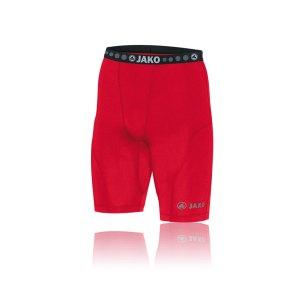 jako-compression-short-tight-unterhose-underwear-unterziehhose-hose-kurz-men-maenner-unterwaesche-rot-f01-8577.png