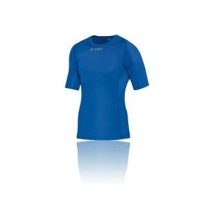 jako-compression-t-shirt-unterziehshirt-unterwaesche-underwear-unterhemd-men-maenner-herren-blau-f04-6177.png