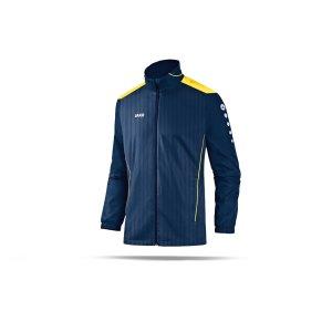 jako-copa-praesentationsjacke-jacke-men-herren-erwachsene-blau-gelb-f42-9883.png