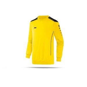 jako-copa-sweatshirt-sweat-pullover-men-herren-erwachsene-gelb-schwarz-f03-8883.png