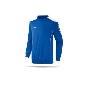 jako-copa-sweatshirt-sweat-pullover-men-herren-erwachsene-blau-weiss-f04-8883.png