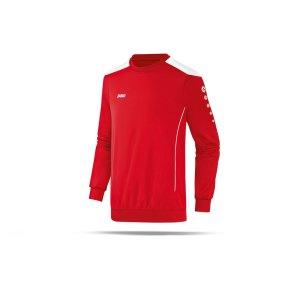 jako-copa-sweatshirt-sweat-pullover-kinder-children-kids-rot-weiss-f01-8883.png