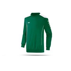 jako-copa-sweatshirt-sweat-pullover-kinder-children-kids-gruen-weiss-f02-8883.png