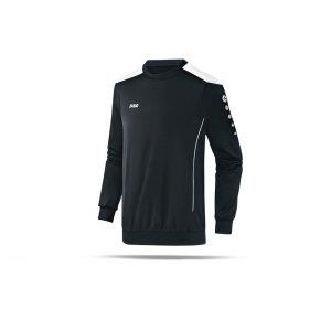 jako-copa-sweatshirt-sweat-pullover-kinder-children-kids-schwarz-weiss-f08-8883.png