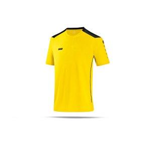 jako-copa-t-shirt-kids-kinder-children-junior-gelb-schwarz-f03-6183.png