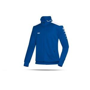 jako-copa-trainingsjacke-teamsport-sportbekleidung-vereine-men-herren-blau-f04-8783.png